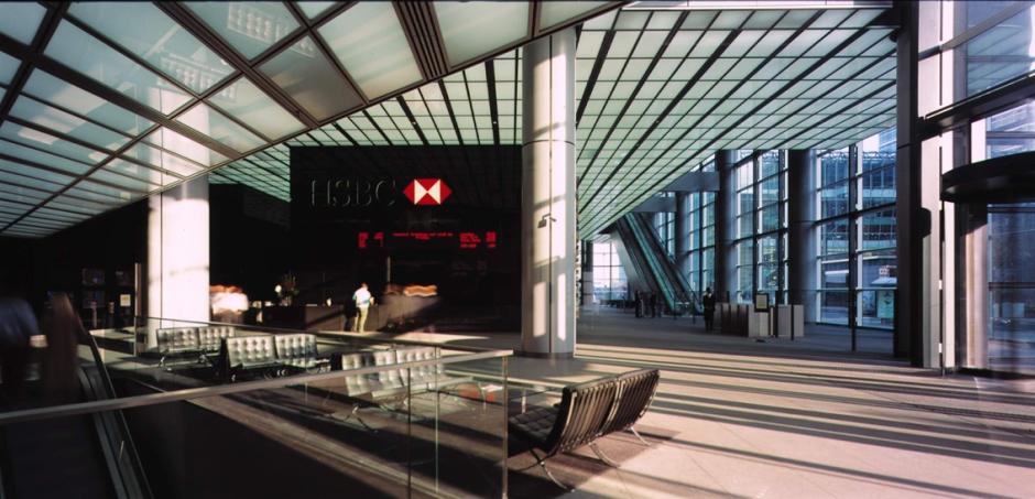hsbc gf lobby 006