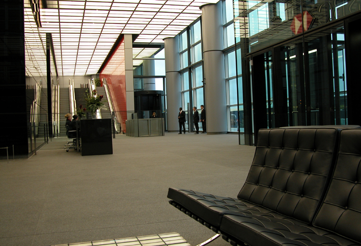 hsbc gf lobby DSCN1225