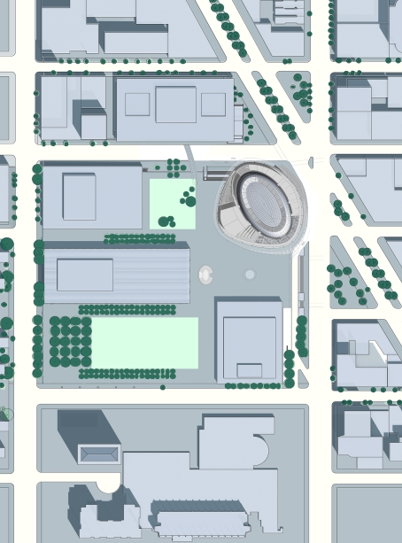 A1_Site plan and context_A3
