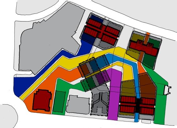 20910_ground level V2 sketch colour