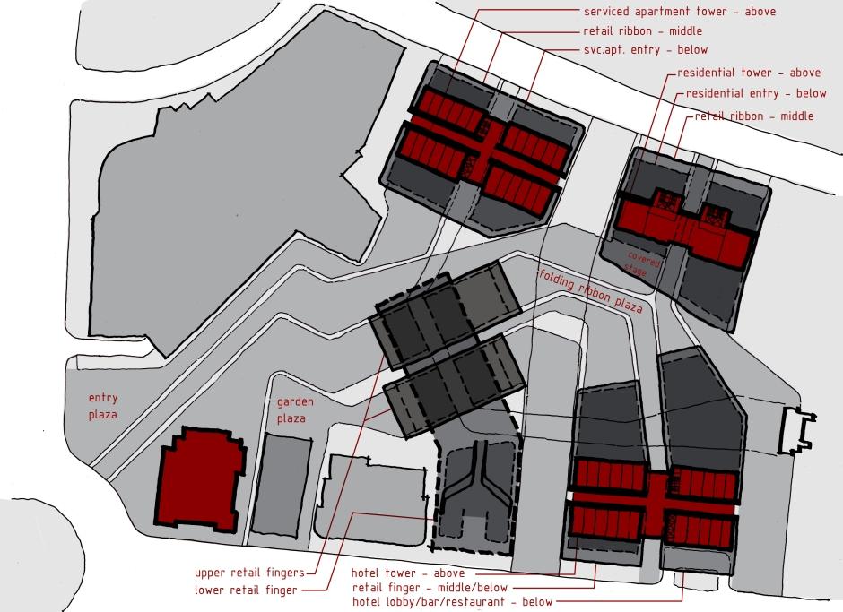 20910_ground level V2 sketch