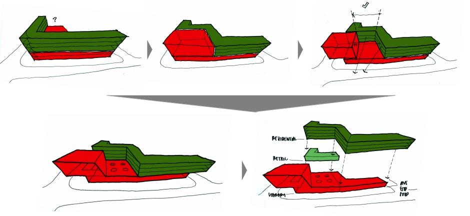 massing-diagrams-all
