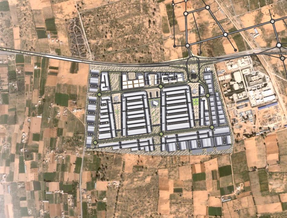 aerialview 01 copy