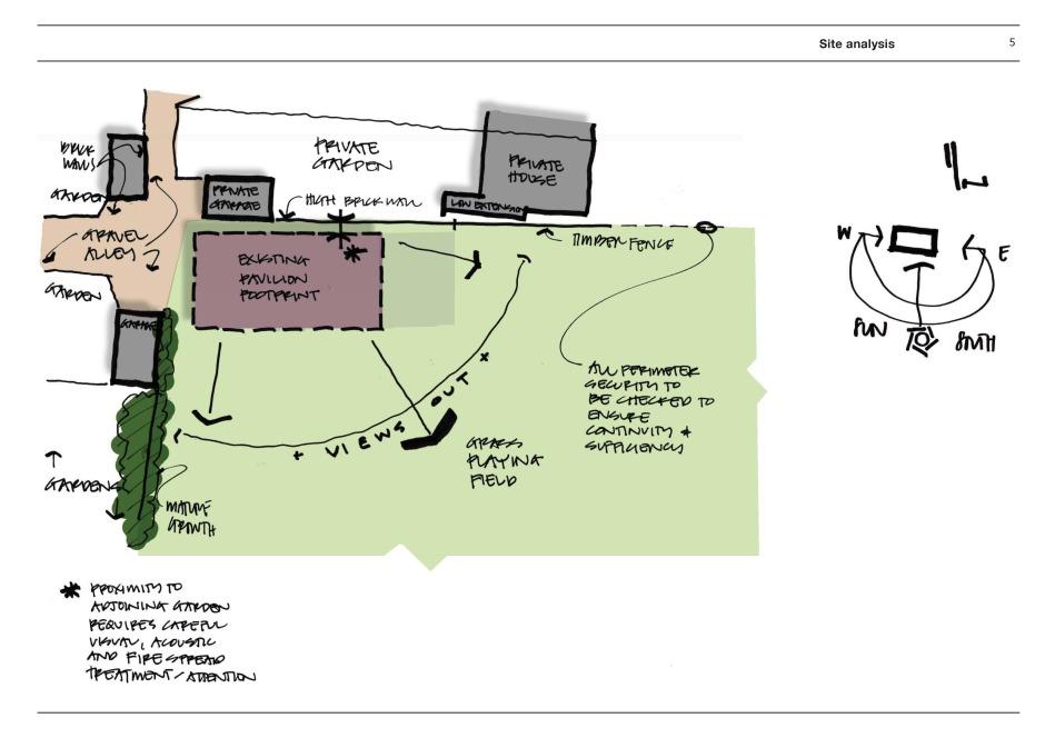 LCE-11777-PD-001-GlebeVillas_Plans+Analyses_V01-2_DiagramsPage_1