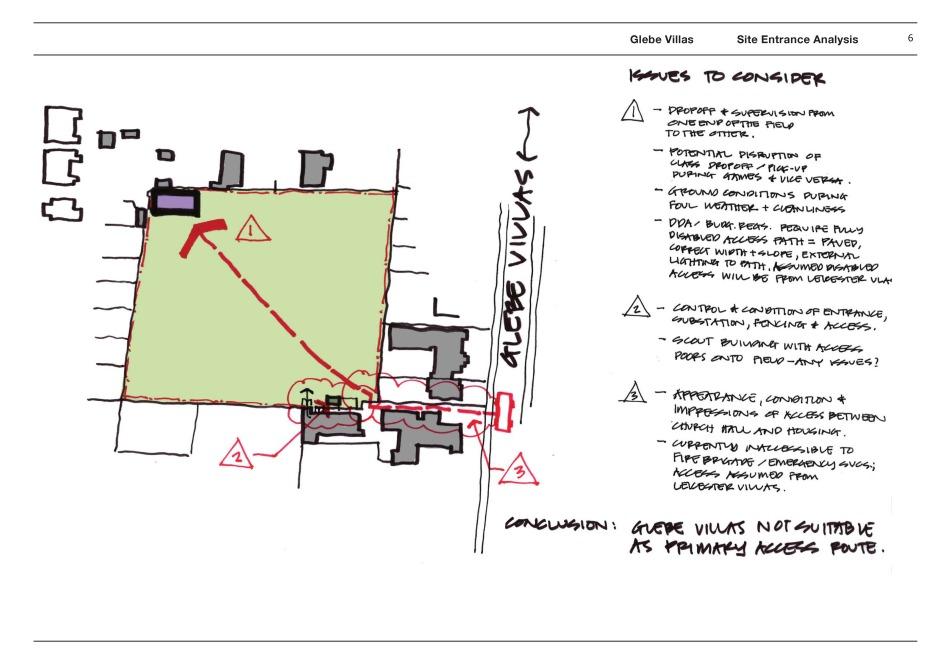 LCE-11777-PD-001-GlebeVillas_Plans+Analyses_V01-2_DiagramsPage_2