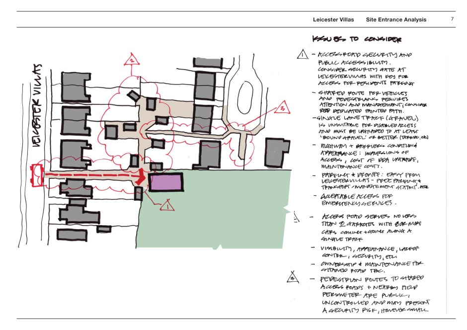 LCE-11777-PD-001-GlebeVillas_Plans+Analyses_V01-2_DiagramsPage_3