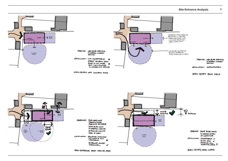 LCE-11777-PD-001-GlebeVillas_Plans+Analyses_V01-2_DiagramsPage_4