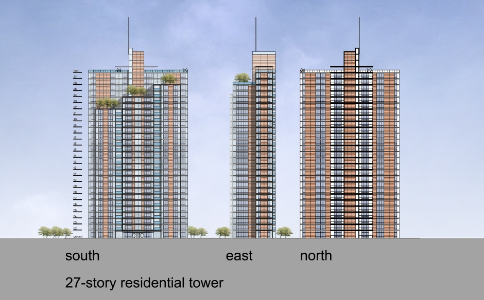 20400_elev_housing_towers 27-story_cr