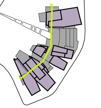 ccng_plan diagram