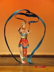 Inspiration. Courtesy of and with thanks to: http://chinesecultureboston.com/page/content/ribbondance