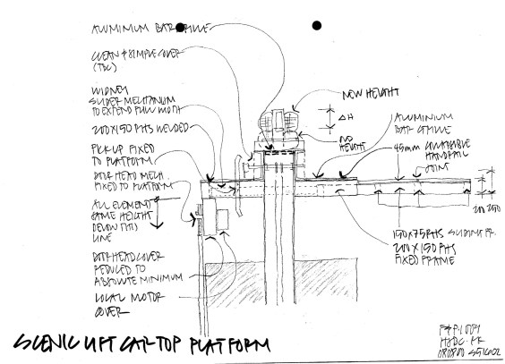 sketch scans-01