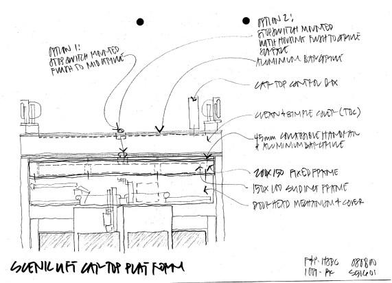sketch scans-03