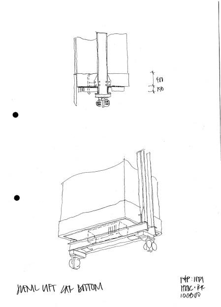 sketch scans-04