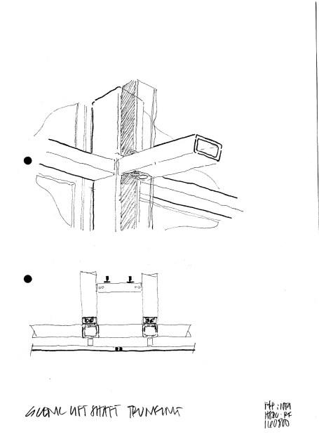 sketch scans-05