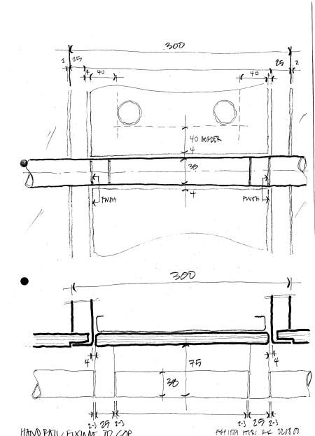 sketch scans-06