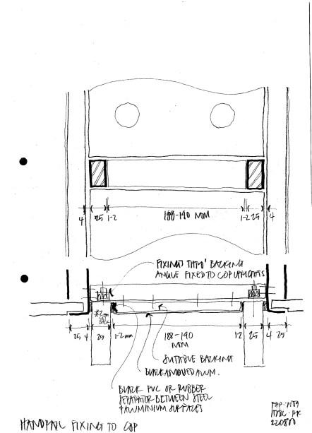 sketch scans-07