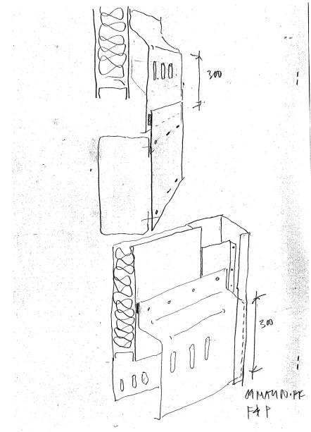 sketch scans-08