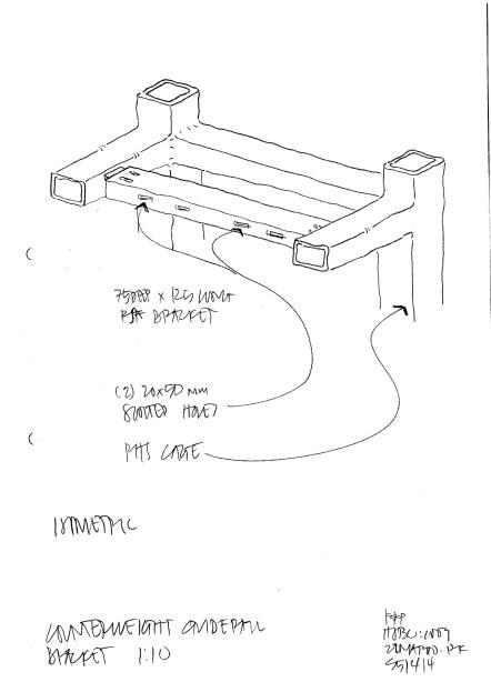 sketch scans-10