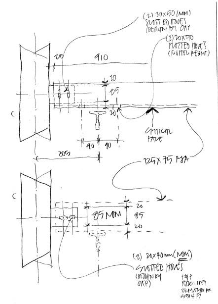 sketch scans-11