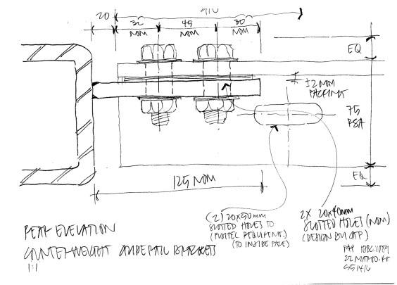 sketch scans-12