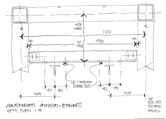 sketch scans-13