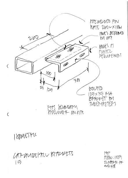 sketch scans-14