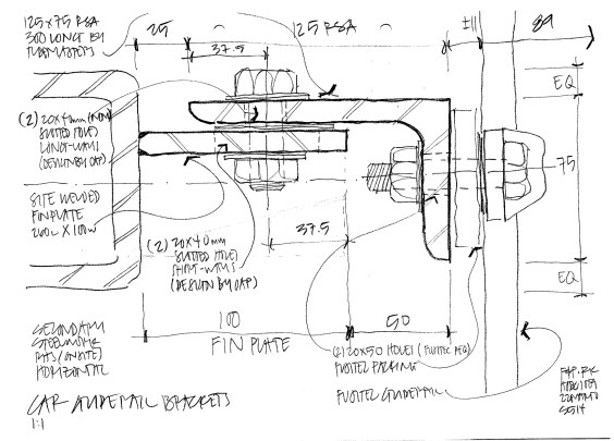 sketch scans-15