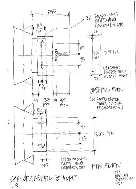 sketch scans-16