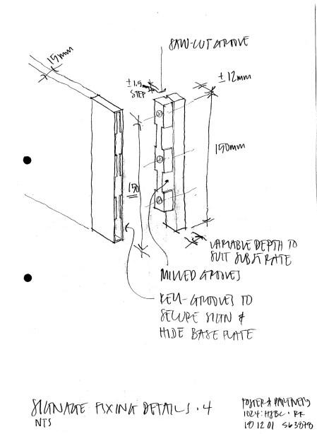 sketch scans-17