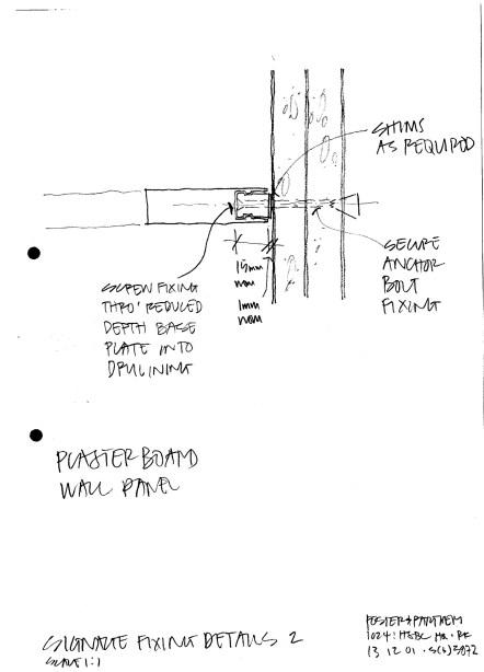 sketch scans-19