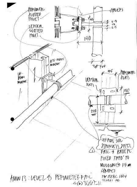 sketch scans-20