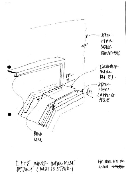 sketch scans-21