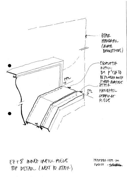 sketch scans-22