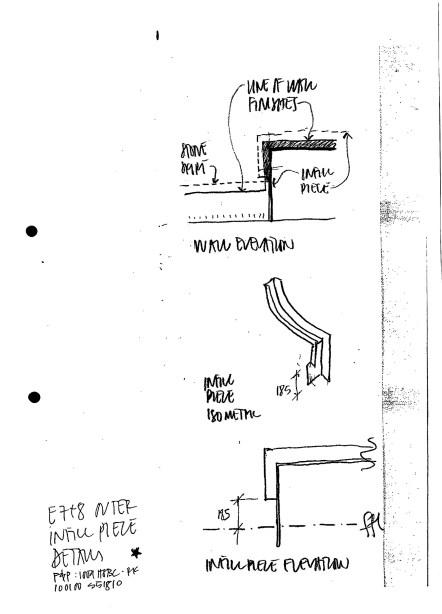 sketch scans-23