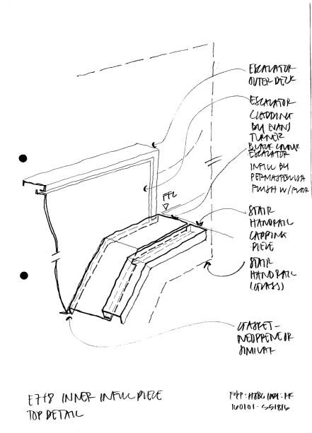 sketch scans-24