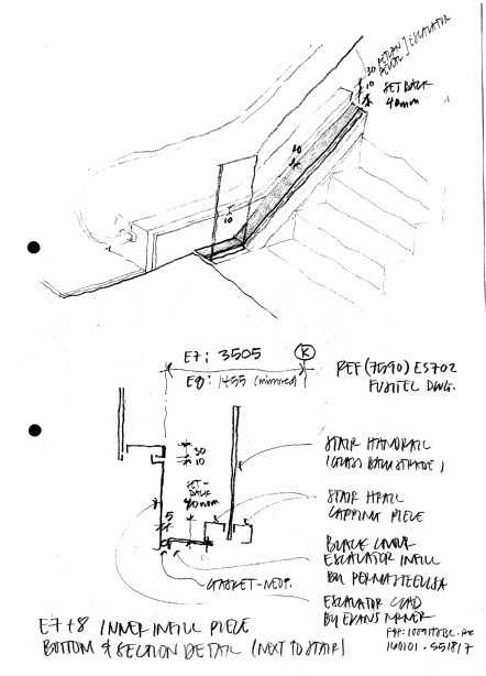 sketch scans-26