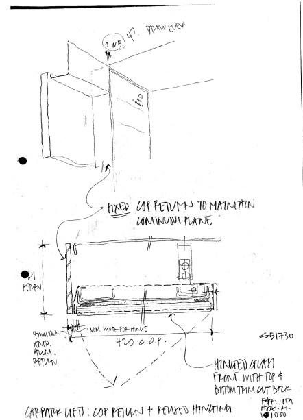 sketch scans-27