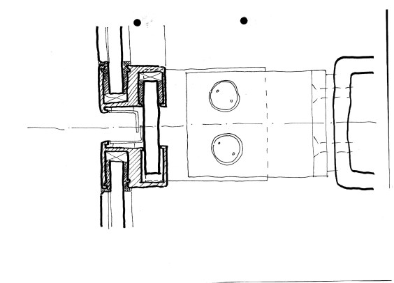 sketch scans-28