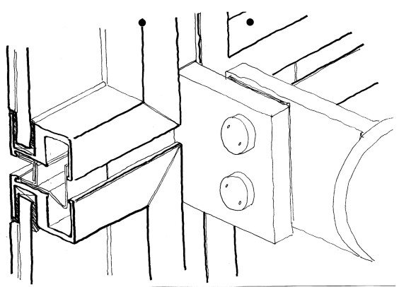 sketch scans-29