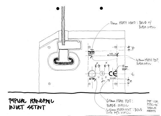 sketch scans-30