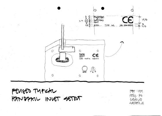 sketch scans-31