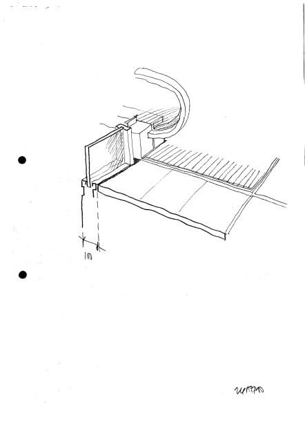 sketch scans-32