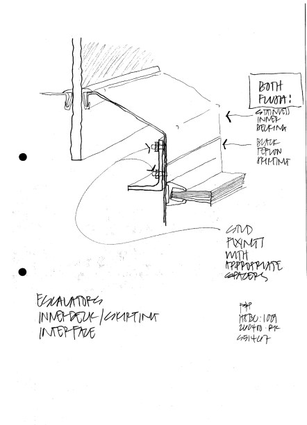 sketch scans-33