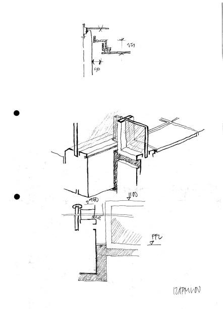sketch scans-34