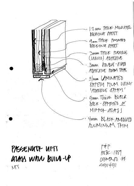 sketch scans-35