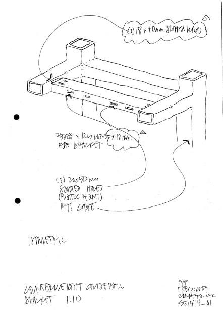 sketch scans-36