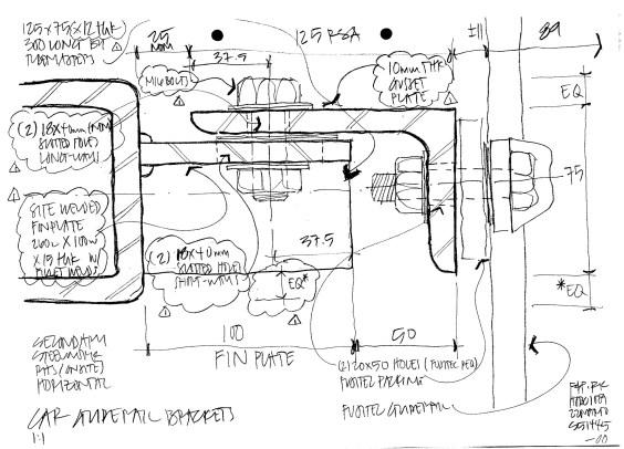 sketch scans-37