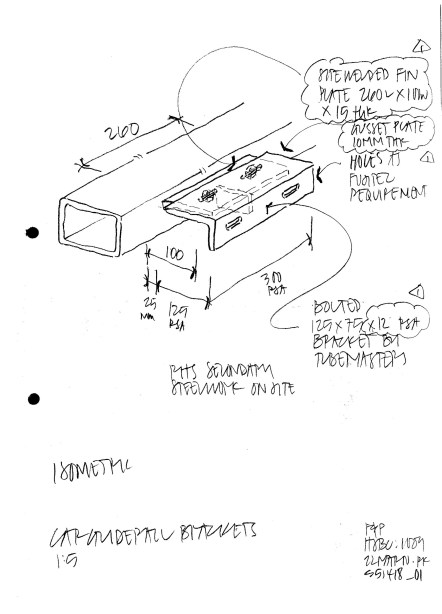 sketch scans-38