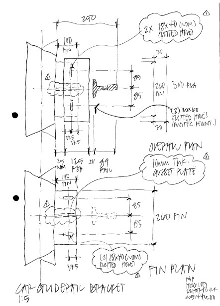 sketch scans-39