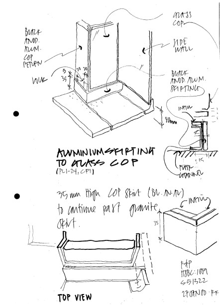 sketch scans-40
